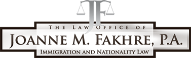 The Law Office of Joanne M. Fakhre, P.A.